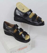 scarpe tomasi in vendita - Sandali e scarpe da mare  718321ef158