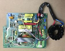 Board- HP 1740A Oscilloscope CRT Power Supply HV High Voltage Board 01740-66570
