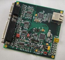 BZT CNC V5a Platine CPU5A, 3 oder 4 Achsen Interpolation 125 kHz Schrittfrequenz
