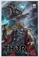 Thor 8 Lucio Parrillo exclusive TRADE venom crain knull cates Presale 10/21/20🔥