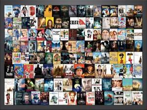 25 Stück DVD Sammlung Restposten Sonderposten Großhandel Flohmarkt  NEU OVP