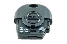 Nissan Genuine Car Alarm Lock Control Key Fob Remote Locking 28268AV600