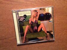 Earotic -  Sweet Lounge Music Vol.1 [CD Album] Sofa Surfers Beady Belle Nylon