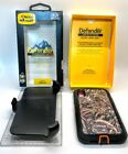 Otter Box Defender Series Screenless Edition Case for iPhone XR  / Realtree Camo