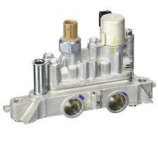 🔥 Genuine Timing Spool Valve Assembly w/ Oil Pressure Switch for Honda Pilot 🔥
