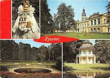 B44793 zywiec multiviews   poland