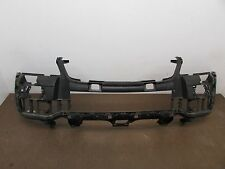2006-2008 Mercedes W164 ML ML350 320 500 Front Bumper Skeleton OEM 06 07 08
