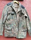 UNIFORM WEHRMACHT WSs Soldat,Jacke ,Feldbluse, german WW 2, tunic