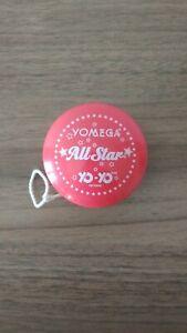 Yomega All Star Yo-Yo