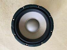 OEM Genuine Infinity TSS-450  Sub-woofer Speaker Replacement Part