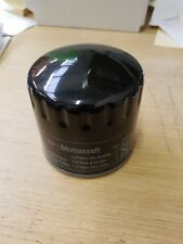 Ford Sierra / Escort RS Cosworth 4x4 Oil Filter EFL90 Genuine Ford Motorcraft