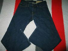Men's Hollister Jeans Boomer Low Rise Boot Fit 30x30
