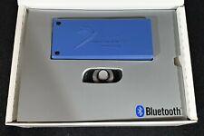 Parrot Bluetooth  Universal-Einbausatz Telefon Freisprechanlage zum Nachrüsten