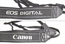 Tracolla per fotocamera Reflex Canon EOS Digital - Shoulder bag