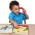 Voice Coach Speech Language Kid TOOBALOO Articulation Class Fluency Toy Disorder