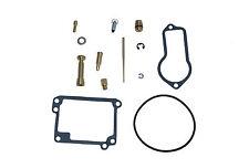 Yamaha RD500LC Carburettor Repair Kit (1984-1987) - BARGAIN PRICE, fast despatch