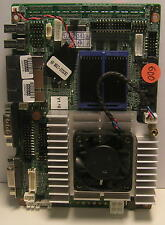 Advantech Mini-ITX Mainboard PCM-9362D - Atom-CPU (_600)