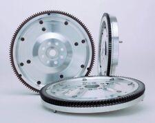 AASCO 17.2LBS LIGHTWEIGHT FLYWHEEL FOR 91-97 BMW E31 850 5.0 V12