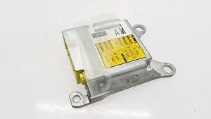 Toyota RAV4 2014 MK4 LHD Interior Seguridad Dispositivo Módulo de Unidad Control