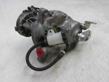 MOTEUR ROLL LOCK - PIAGGIO MP3 LT 400 (2007 - 2011)