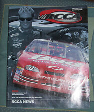 Racing Collectors Club of America Models Catalog 1999 RARE USA Catalog