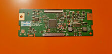 T-CON LVDS 6870C-0238B 6871L-1906A FOR PHILIPS 32HFL4351D /10 TV