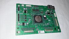 """LG SANYO VIZIO 50"""" Plasma TV Screen Logic Control Board 6871QCH083A"""