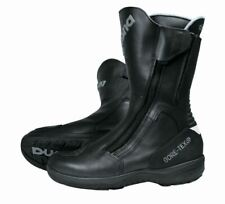 Stiefel Daytona Road Star GTX