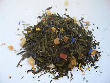 Caravan Green Tea 100g