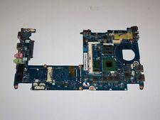 samsung mini laptop NC-10 motherboard