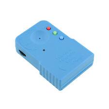 Wireless Mini Gadgets Handheld 8 Spy Voice Changer Microphone Phone Disguiser