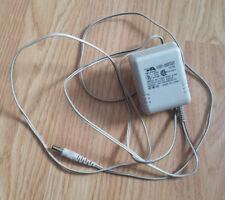 Cyber Acoustics Ac/Dc Adpater - Model D4109400
