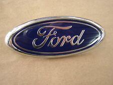 NOS OEM Ford 1998 1999 2000 Ranger Truck Explorer Grille Ornament Emblem Badge