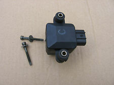 2003 Yamaha FJR1300 FJR 1300 Emergency Stop Switch Assy 5JW-82576-00-00