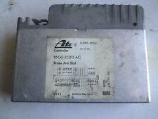 Centralina ABS 85GG2C013AC, 10090100114 Ford Scorpio  [5979.15]