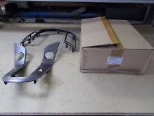 GM Interior Trim Package 95989724, 2011-2014 Chevy Cruze with Automatic Trans.
