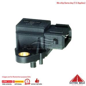 Map Sensor for BMW X5 E53 3.0d 2.9L 6cyl M57 D30 CMS254 01/02 - 12/03