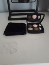 Les 4 Ombres 14 Mystic Eyes Chanel