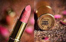 Oriflame Giordani Gold Iconic Lipstick SPF 15, Rose Petal, 4gm