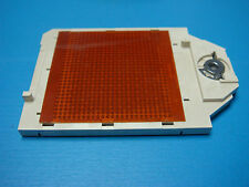 (1) 1489644-2 PAC611 ZIF socket PGA/BGA for INTEL HP ITANIUM 2 MCKINELY TYCO