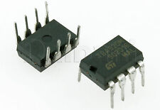 TBA820M Original New ST Integrated Circuit