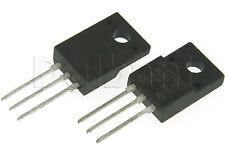 P11NK50ZFP Original New ST MOSFET STP11NK50ZFP