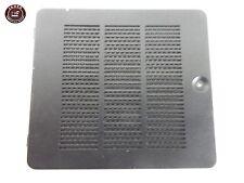 Sony VGN-BX540B VGN-BX Hard Drive Cover Door