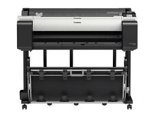 Canon TM-300 A0 36 inch Colour Large Format Printer BRAND NEW