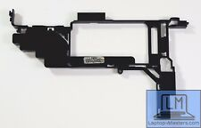 Lenovo ThinkPad T40 WiFi Frame Guide 62P4333