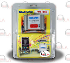 New listing Usa Spec Pa15-Hon3 Ipod Interface Adapter For Select Factory Acura Honda Stereo
