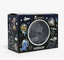 "Tokidoki Galactica 5"" Unicorno LACC 2019 Hot Topic Exclusive"
