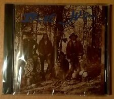 BLUE JUG 1st album Capricorn Records (CD neuf scellé / Sealed)