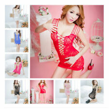 Spandex Babydoll Floral for Women