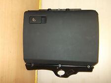 VW Passat 3C Handschuhfach Armaturenbrett 3C1857097AP